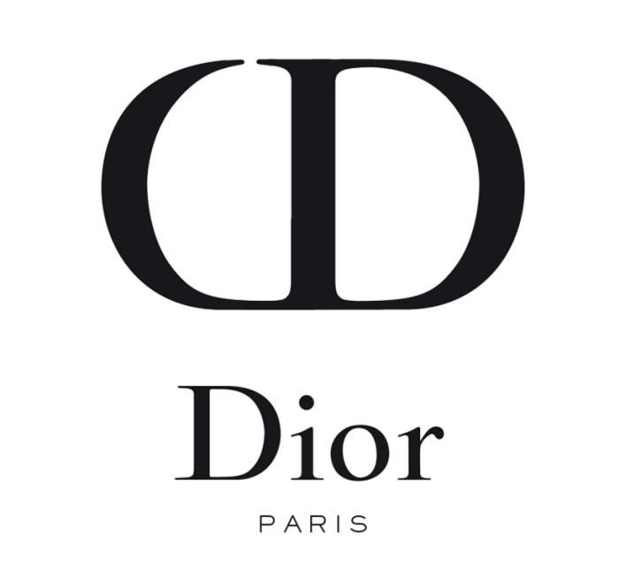 Dior 2.png