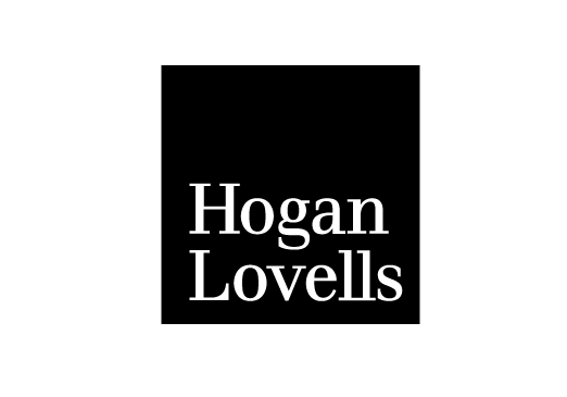 Hogan-Lovells.png