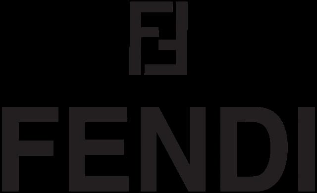 Fendi.png