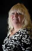 Jane Evans - CEO. Jane has been the Executive Manager at West Norfolk Carers since 2005. She also lectures Social Policy and is a member of the Institute for learning. Prior to this Jane worked as a Social Worker. She also serves as a school governor at a West Norfolk High School. She is very committed to the work of supporting carers and feels strongly that carers deserve the very best service that WNC provide to the carers of West Norfolk. She is always keen to meet with carers to learn their opinions and discuss the best ways that WNC can develop services so that they accurately reflect what carers tell her they need.