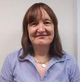 Sue McDowell - GP Development Lead. I took up my position at West Norfolk Carers in September 2014. My role involves delivering support services in GPs surgeries and working with GPs to make sure we are providing the services needed and that referrals are made when necessary.