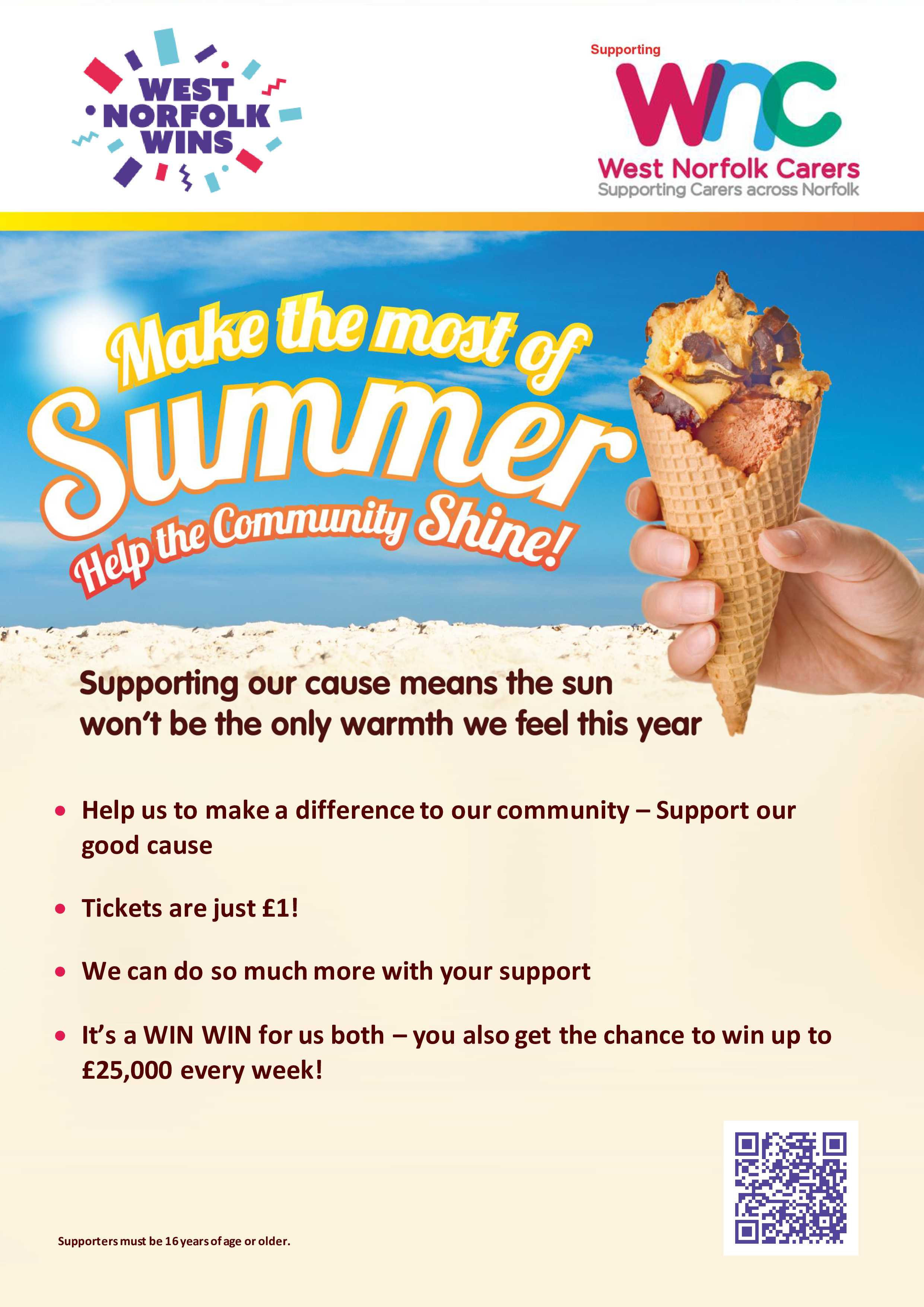 help-our-cause-shine-this-summer - image.jpg