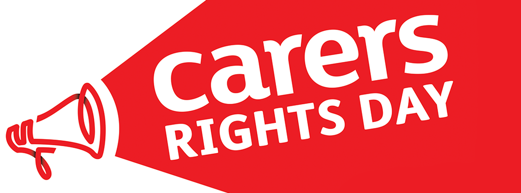 carers-rights-day.png