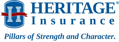 Heritage_Logo 400x200.jpg