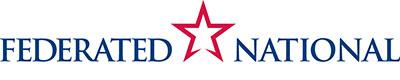 logo-fednat.png