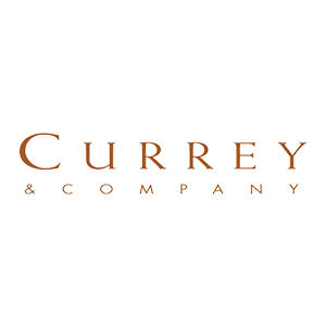 Copy of Currey & Company  | Digs Home and Garden Vendor