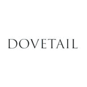 Copy of Dovetail  | Digs Home and Garden Vendor