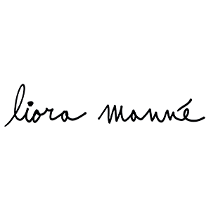 Copy of Liora Manne  | Digs Home and Garden Vendor
