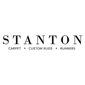 Copy of Stanton  | Digs Home and Garden Vendor