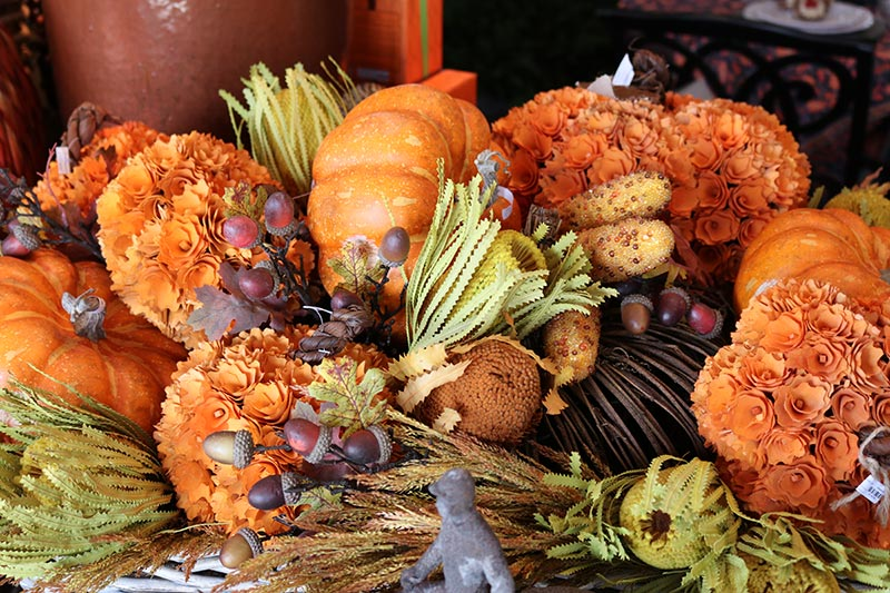 digs-home-and-garden-fall-arrival-event-8.jpg