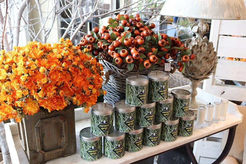 digs-home-and-garden-fall-arrival-event-2.jpg