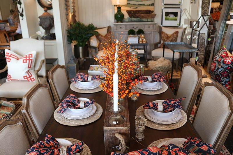 digs-home-and-garden-fall-arrival-event-1.jpg