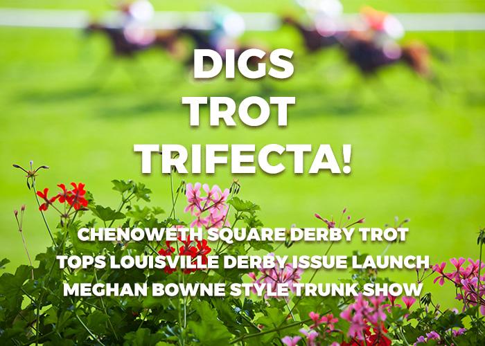 TROT-TRIFECTA-WEBSITE.jpg
