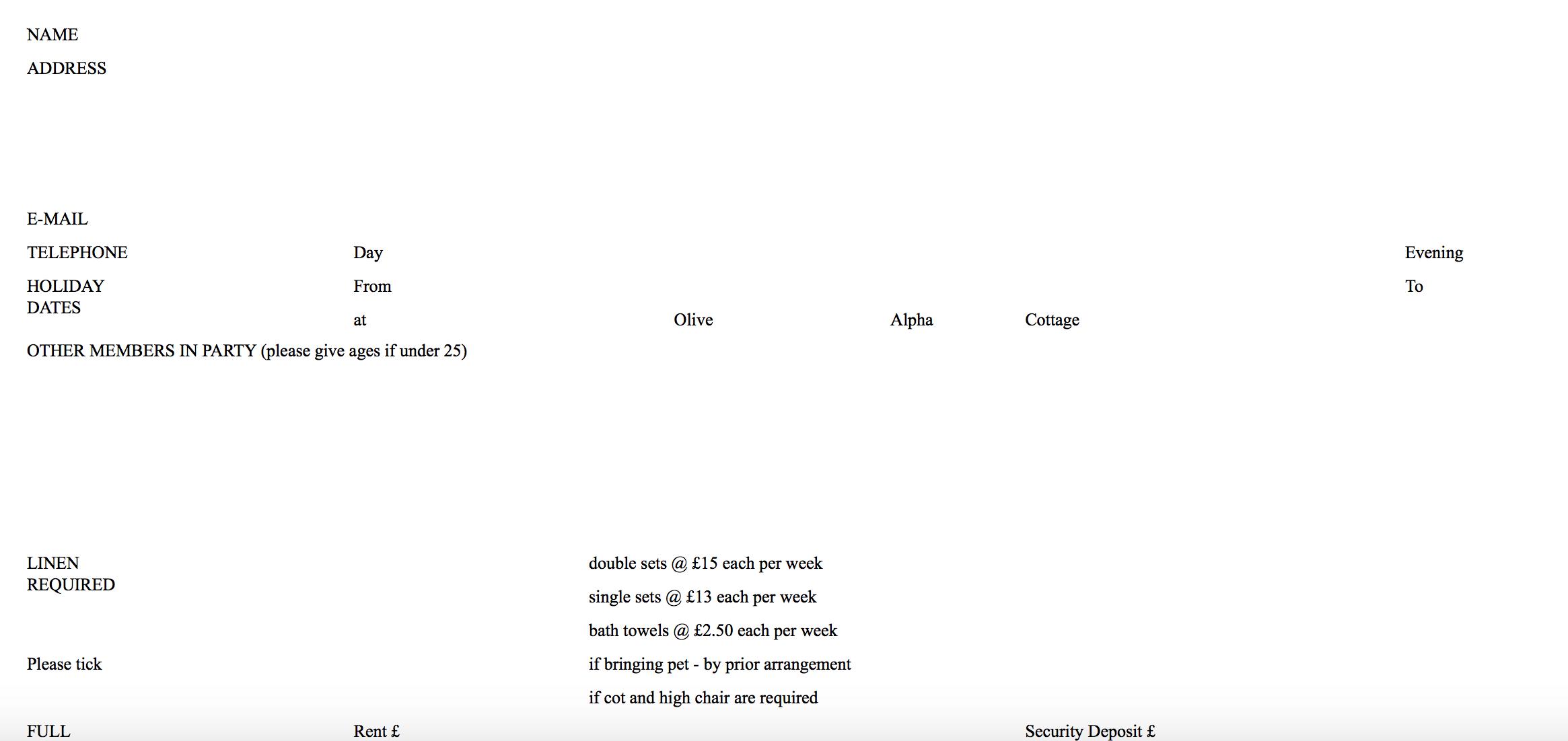 UX design basics graphic design tutorial.png
