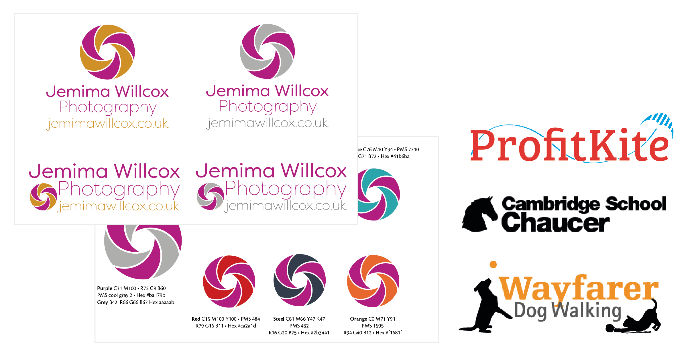 Branding and logo basics Hello Lovely.png