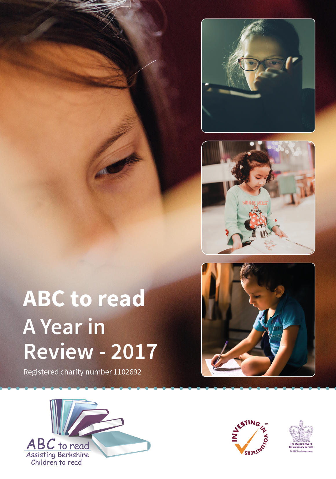 ABC to read Hello Lovely report cover.png
