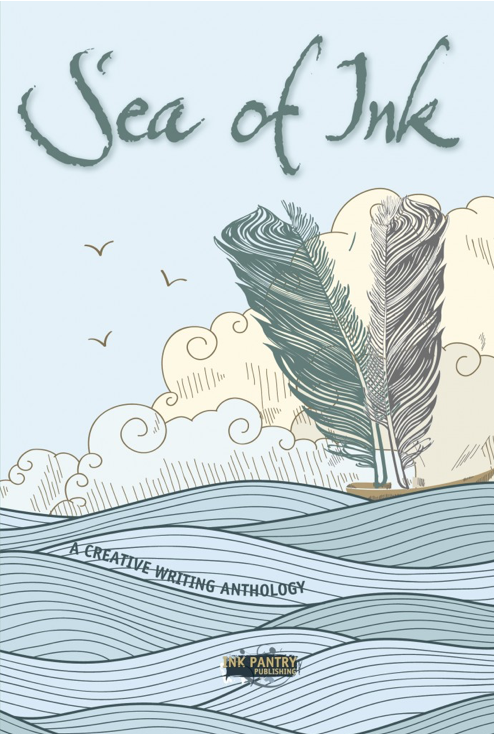 Sea of Ink book cover design.png