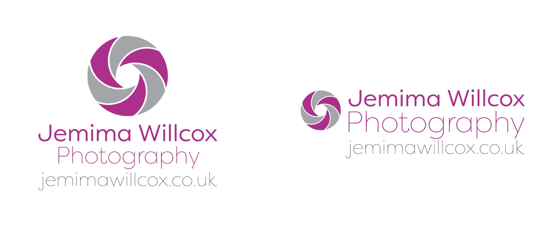 JWP logo.png