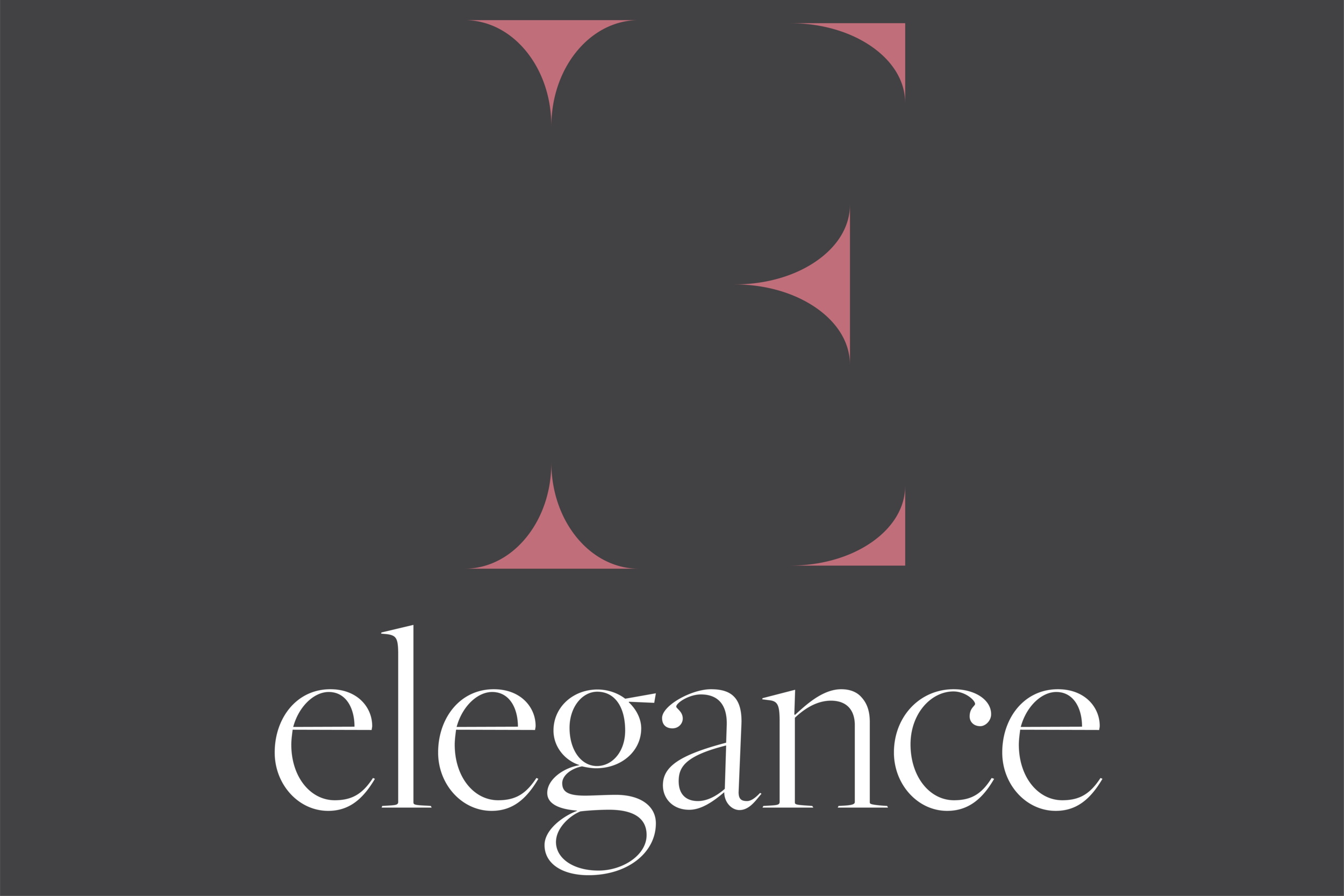 Treatwell_Elegance-02.png