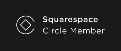 Squarespace Circle is open to designers who have built or are contributors to at least three active Squarespace sites.