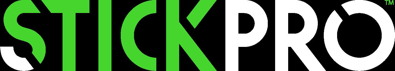 STICK PRO - green|white [RGB].png