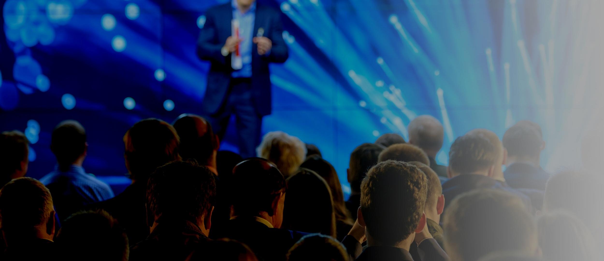 Event Marketing -