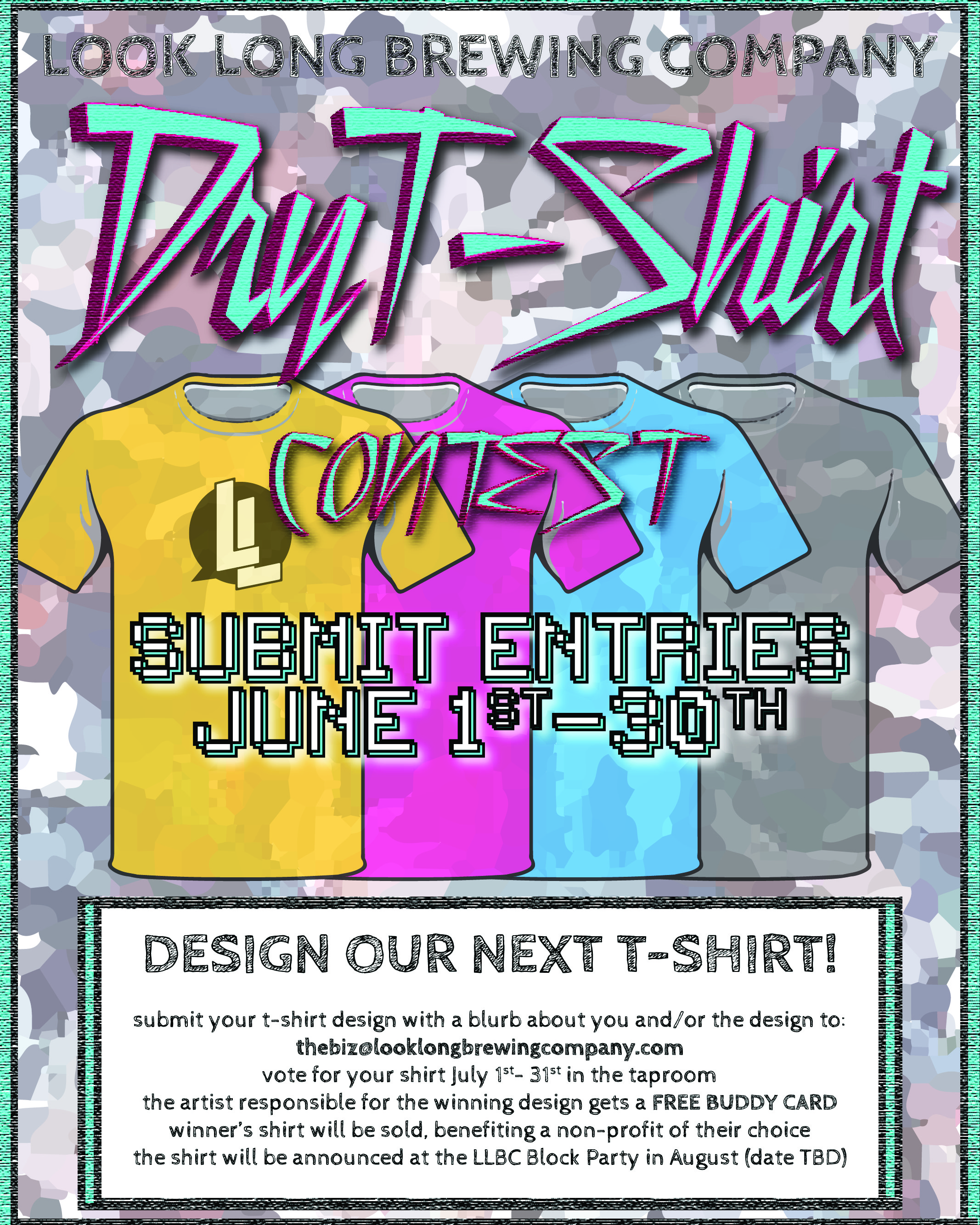Dry T-Shirt Competition_Poster.jpg