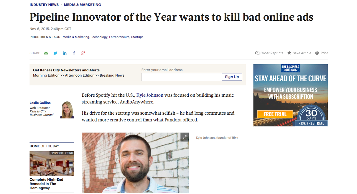 Pipeline Innovator of the Year Bixy Kyle Johnson.png