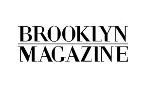 Logo_BrooklynMagazine_300x200.png