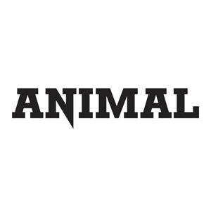 animal-new-york-lydia-callis-asl-services.jpg
