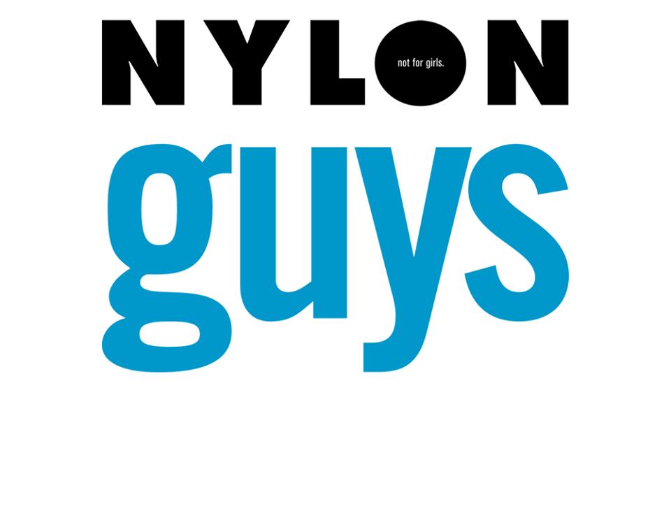Nylon-for-Guys1.png