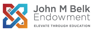 Belk-Endowment.png