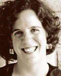 Betsy Polk Joseph