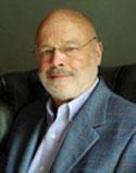Bob Vavrina
