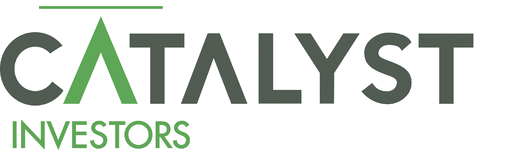 Catalyst-logo.4bf88efe.png