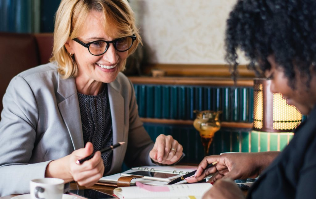 Leadership Tips for Workforce Managers
