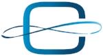 C_Logomark_web.jpg