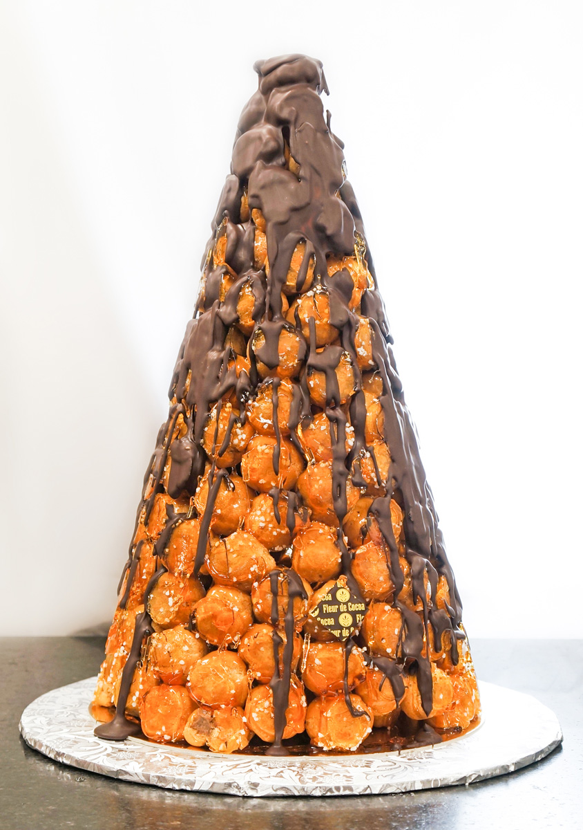 croquembouche chocolate med.jpg