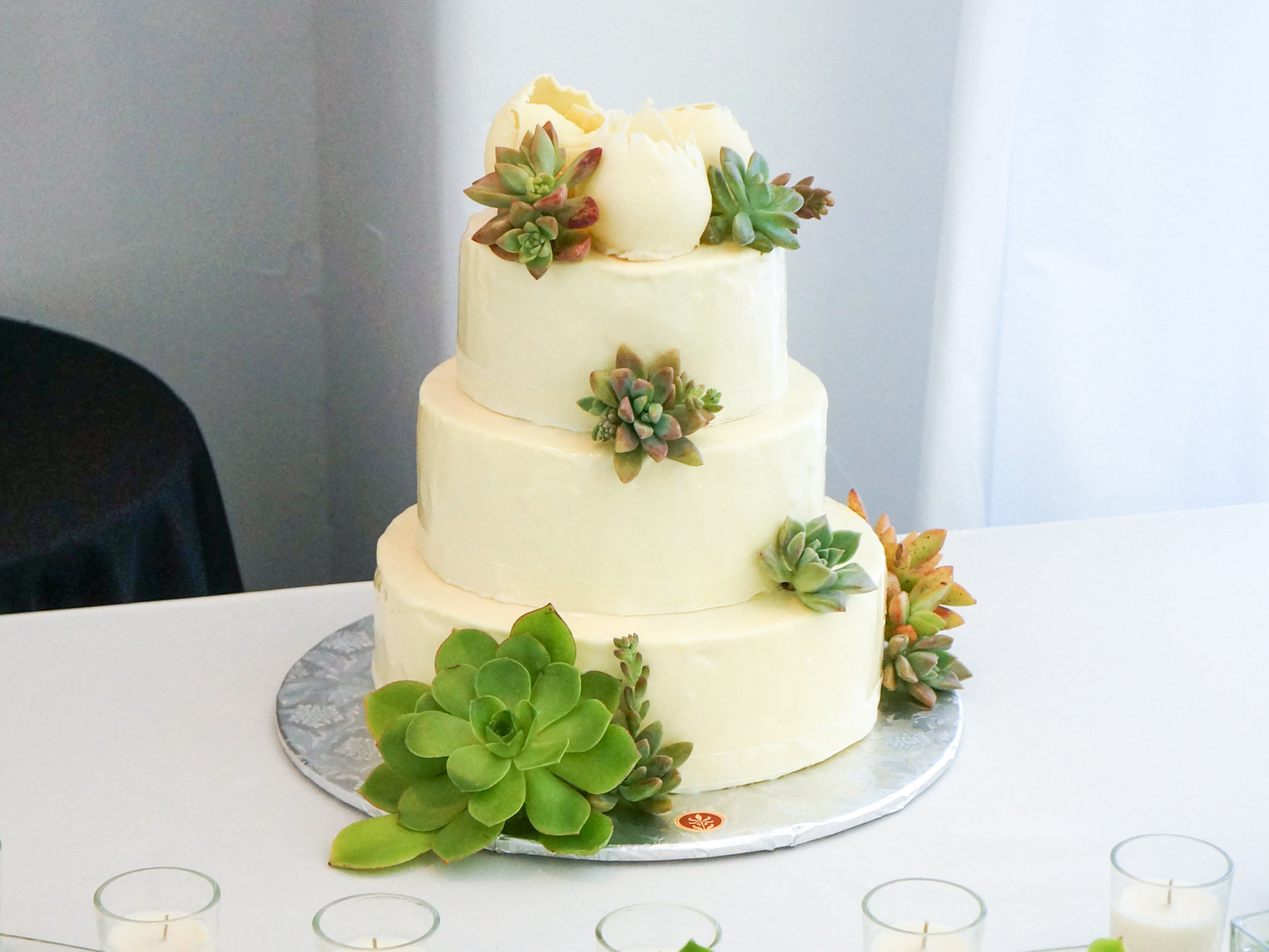 Wedding cake HTL.jpg