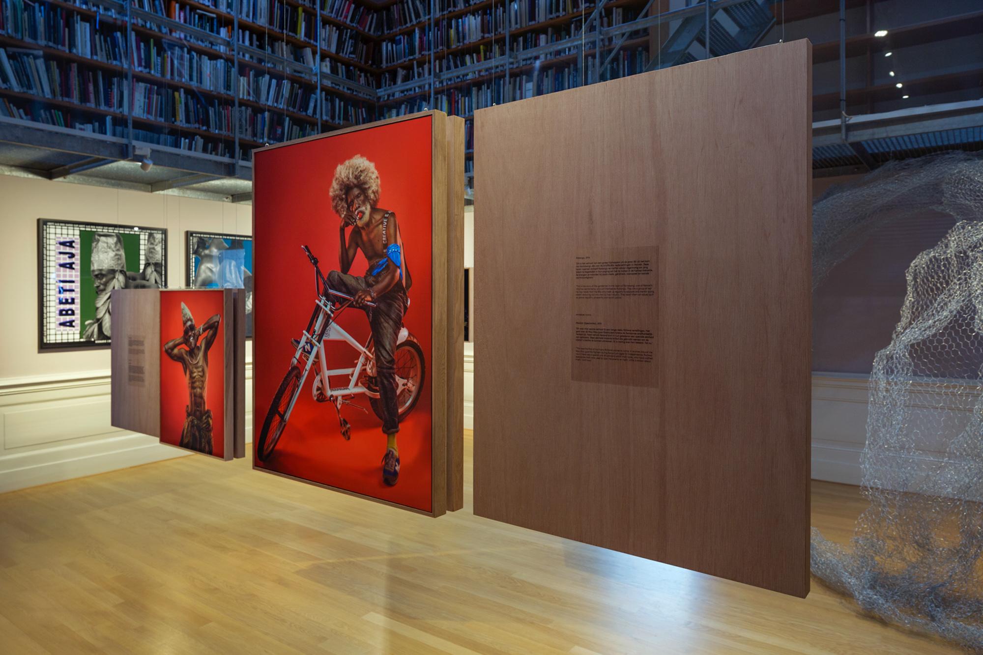 lr Foam X African Artists Foundation 17-2.jpg
