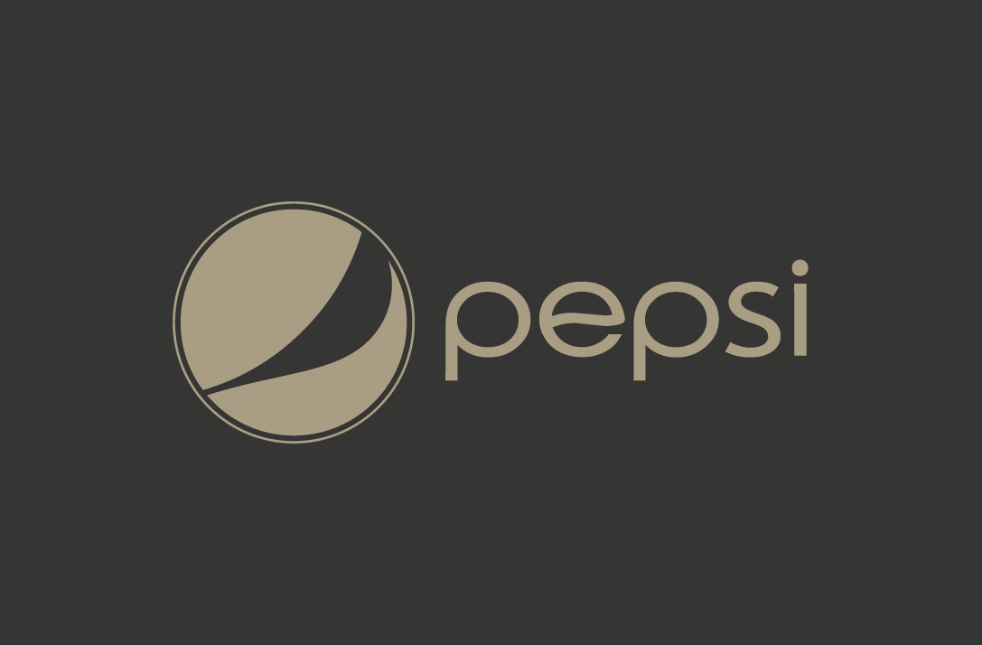 Client Logo's-14.jpg