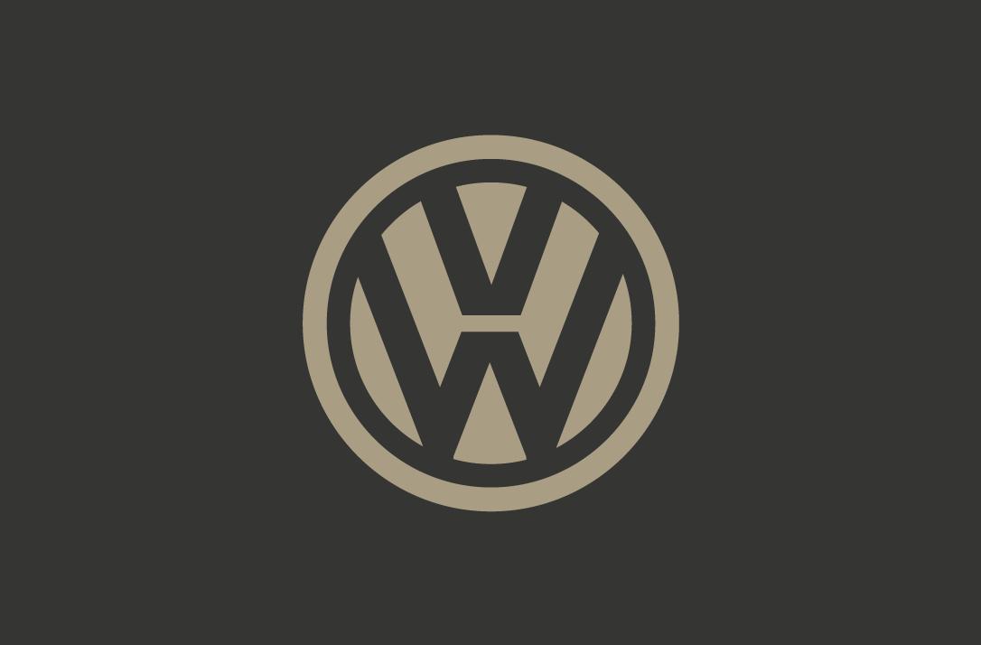 Client Logo's-15.jpg