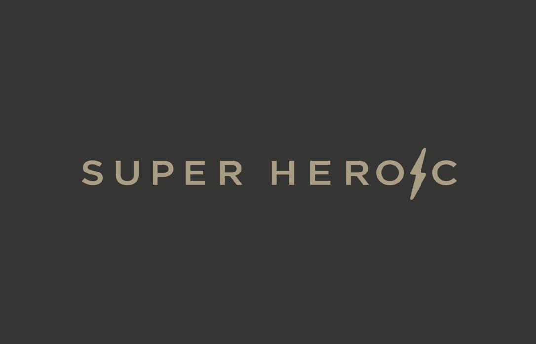 Super Heroic.png