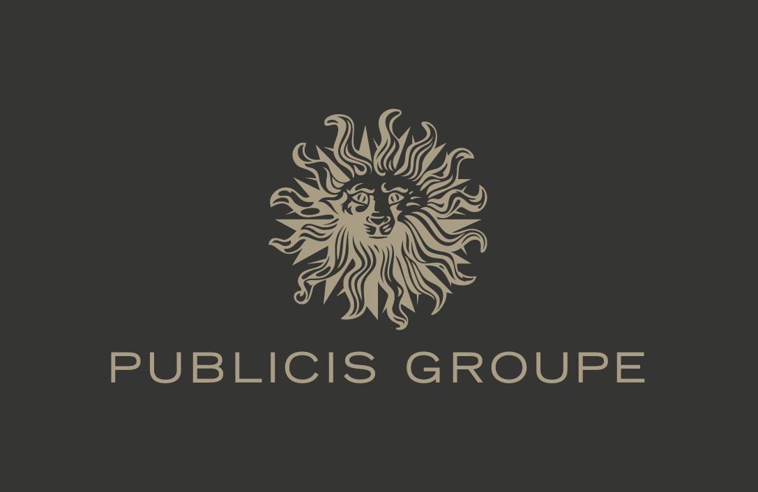 Publicis-32.png