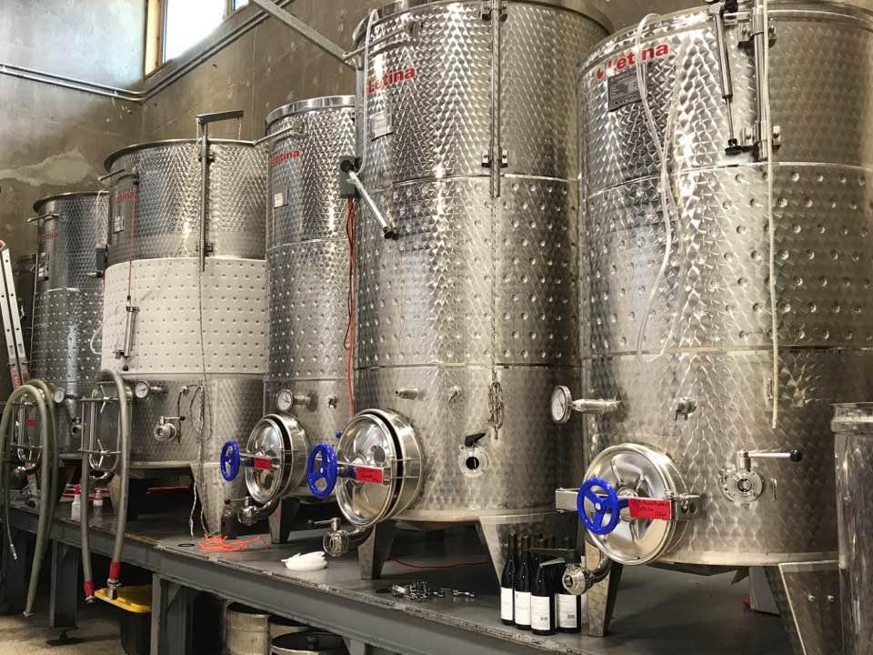 Tanks in the winery.jpg
