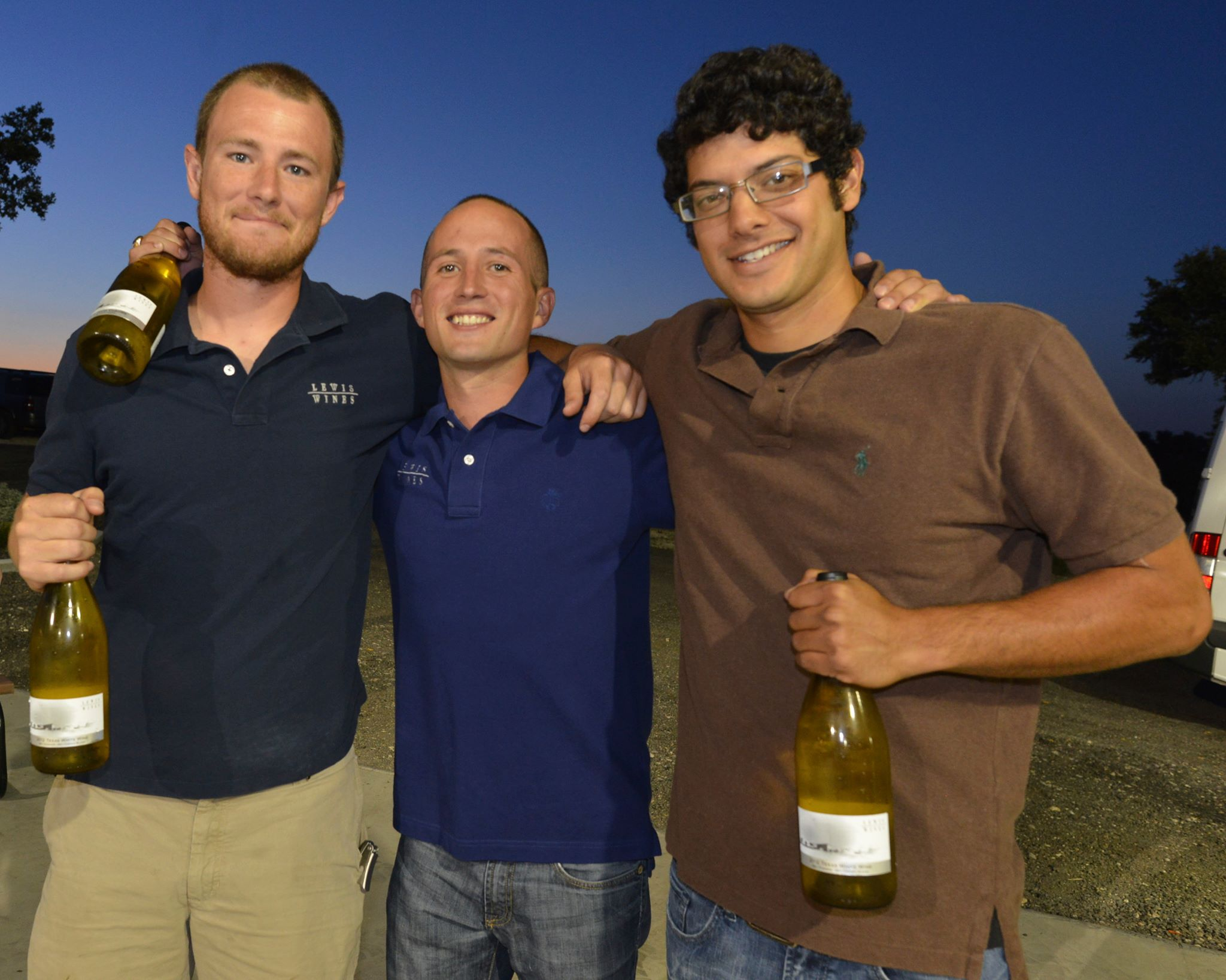 Doug, Duncan, Jorge.jpg
