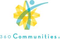 Copy of 360 COMMUNITIES