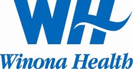 Copy of WINONA HEALTH