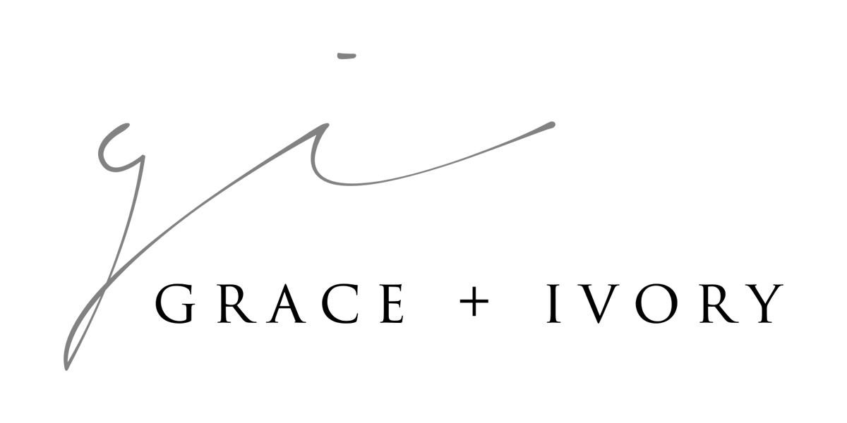 Grace + Ivory logo.png