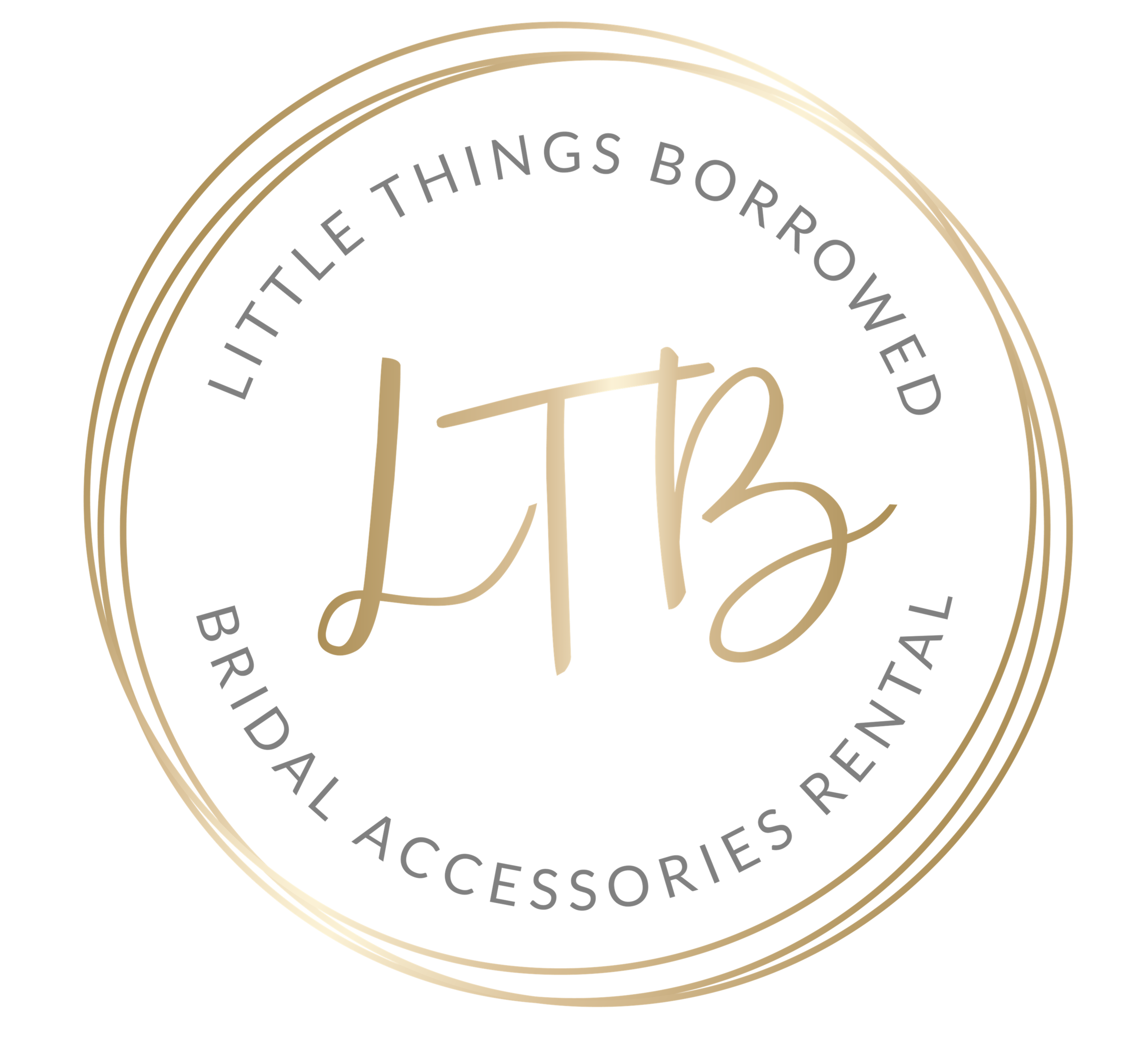 LTB(3).png